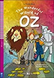 The wonderful wizard of Oz: The Wonderful Wizard of Oz + downloadable multimedi