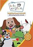 Baby Einstein - Neighborhood Animals by Baby Einstein