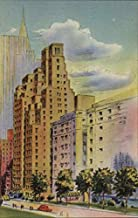 Best tudors hotel new york Reviews