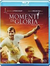 momenti di gloria (blu-ray) Blu-ray Italian Import