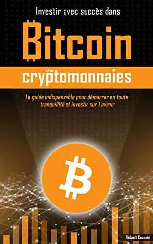 investir dans bitcoin ou bitcoin cash