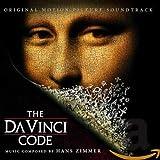 Il Codice Da Vinci (The Da Vinci Code)...