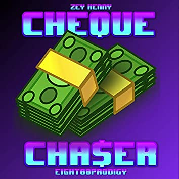 Cheque Chaser