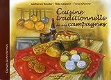Cuisine Traditionnelle de nos Campagnes