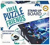 Ravensburger Stand up board - Ravensburger accesorios puzzle