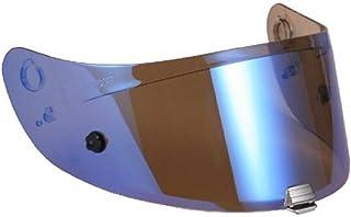 Shield Hjc Hj20M Rst Blue Pinlock Prepared (Do Kasku Is-17, Fg-17, Fg-St,C70)