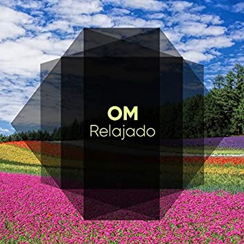 """ Om Relajado """