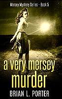 A Very Mersey Murder