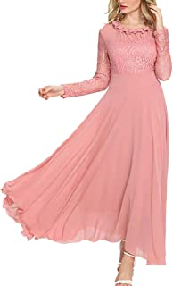 fa40be137a011 Amazon.com: Plus Size - Formal / Dresses: Clothing, Shoes & Jewelry