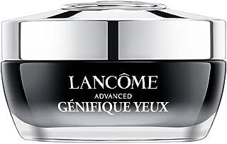 Lancome Advanced Genifique Yeux