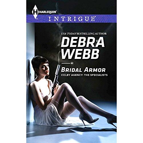 Bridal Armor cover art
