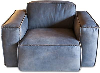 SuenosZzz - Sillon Relax reclinable Soft Sillón tapizado ...