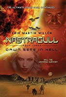 Dawn Sets in Hell (Nastragull)