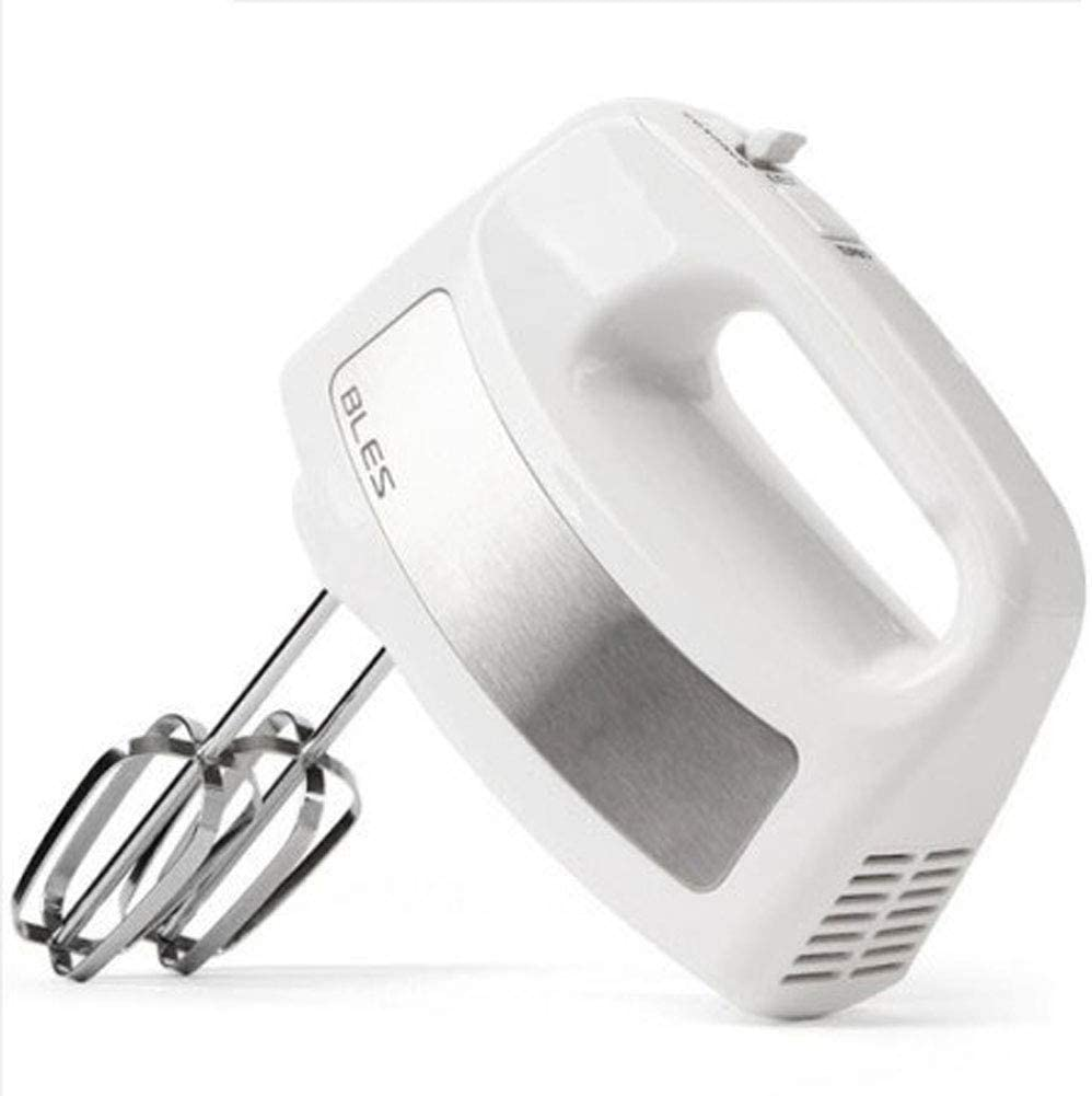 BLES Hand Kneader Dough Mixer BH300 Baking in Home 1 2 security 220V 5% OFF