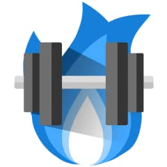preloaded workout ready to use for beginners and intermediate 500+ exercises (with images). You can add custom exercises, set your favorites and manage Selector information (eg: seat position) SEND/SHARE WORKOUTS! You can send a workout to a friend o...