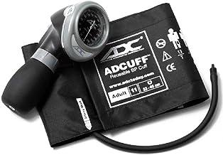ADC Diagnostix 703 One-Hand Blood Pressure Aneroid