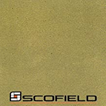 L.M. Scofield Lithochrome Chemstain Classic Concrete Acid Stain (4x1 Gallon) (Weathered Bronze)