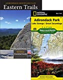 Eastern Trails Map Pack (5th Edition)