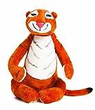 The Tiger Who Came To Tea 60142 - Tigre de Peluche
