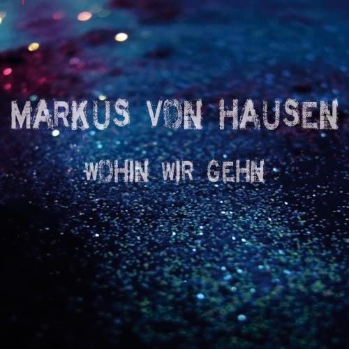 Markus von Hausen
