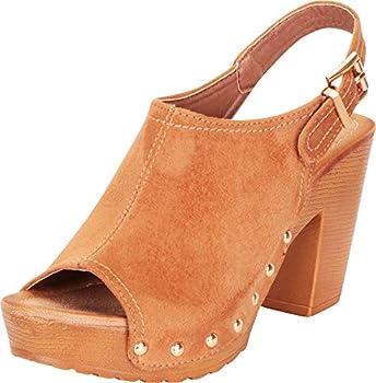 Best open toe clogs Reviews