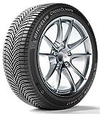 Gomme Auto 4 Stagioni Michelin