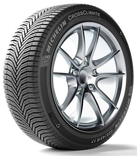Gomme Michelin Crossclimate plus 225 40 R18 92Y TL 4 stagioni per Auto