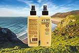AloeHydrate's - NaPCA Spray - Refreshing NaPCA Moisture Mist AH010250