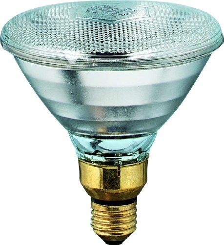 Philips Reflektorlampe PAR38 IR 175 Watt Infrarot E27 230V