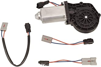 98 ford f150 window motor replacement