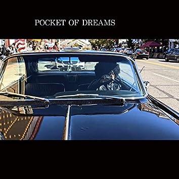 Pocket of Dreams