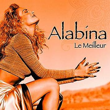 Alabina (Le Meilleur)