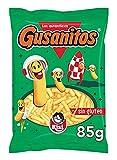 Risi - Gusanitos De Maiz En Bolsa De 85 g