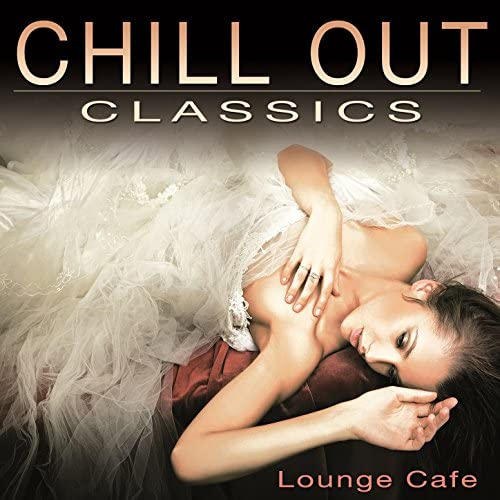 Lounge Cafe feat. Richard Rossbach