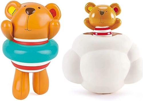 Tienda 2018 Baby Baby Baby bath toys Juguetes de baño para Niños, Ducha de bebé Ducha Juguetes acuáticos flotantes, patitos para Niños, Traje de Agua para bebés  el más barato