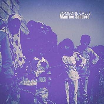 Someone Calls