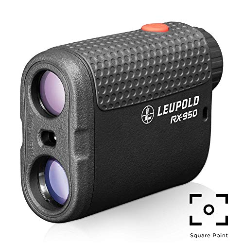 Leupold RX-950 Laser Rangefinder