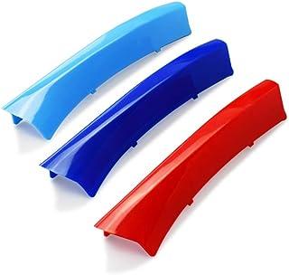 Ruota Arco clip Fender Flare plastica Trim per Arch Aste Ala 10x plastica tagliare clip // Elementi di collegamento - Veicoli // Auto // Moto 90.904-67.037, 9090467037, 90904 67037