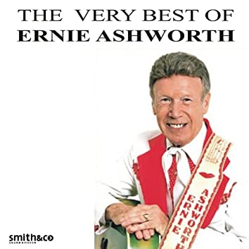 The Best Of Ernie Ashworth