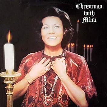 Christmas With Mimi