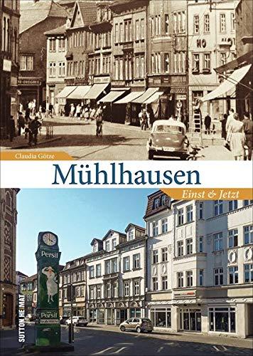 saturn mühlhausen