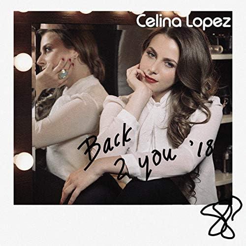 Celina Lopez