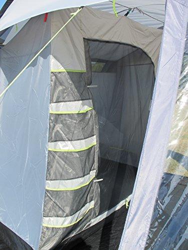 Kampa Travel Pod Action/Mini Inner Tent