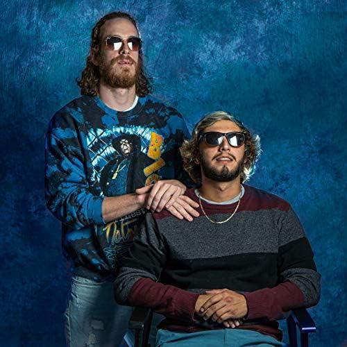 Shotty Clayton & Dom G