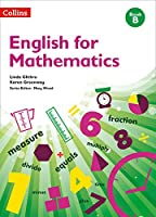 English for Mathematics Level 2