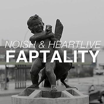 Faptality (Radio Edit)