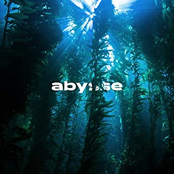 Abysse