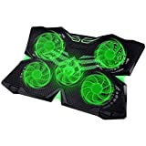 Fancy Buying Laptop Cooling Pad