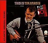 Songtexte von Tim Hardin - This Is Tim Hardin