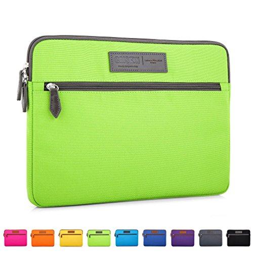 CAISON 14 Zoll Laptop Hülle Tasche für 14